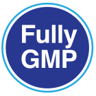 Fully_GMP